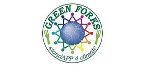 GreenForks300x130